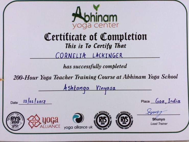 YogaAlliance_Certificate